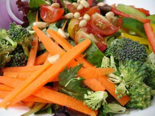 vitamina e en Cuidasdeti