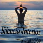 Circulo Yoga Silencio Interior Meditacion
