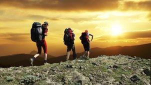 325727__mountain-sports_t