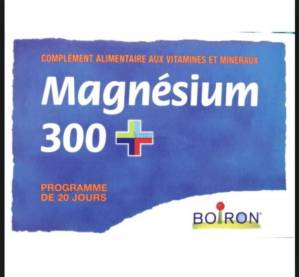 Magnesioel magnesio y sus propiedades