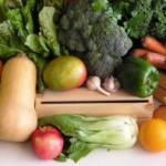 Cierra la puerta a la gripe con hábitos sanos de vida