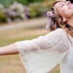 7 Consejos para ser Feliz: Cómo ser positivo un día cualquiera