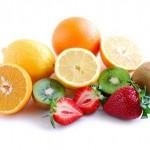 7 frutas y sus remedios caseros