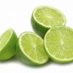 Frutas, dieta depurativa a base de zumos