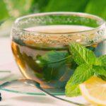 El té verde adelgaza y es beneficioso para la salud