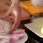 20 Remedios caseros para sanar los males del otoño