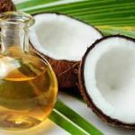 Alimentos ricos en antioxidantes: grasas que curan